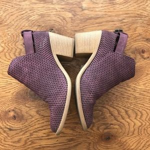 Local Boutique Booties